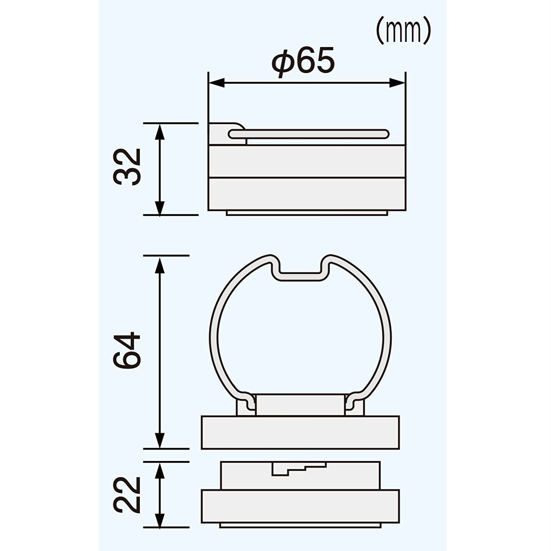 Portátil limpiador de punta y soporte para Soldador (hecho en Japón) Engineer ss-05: Amazon.es: Bricolaje y herramientas