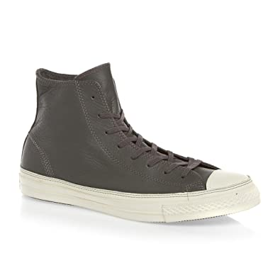 9ccdac41b136 Image Unavailable. Image not available for. Color  Converse Chuck Taylor LP  ...