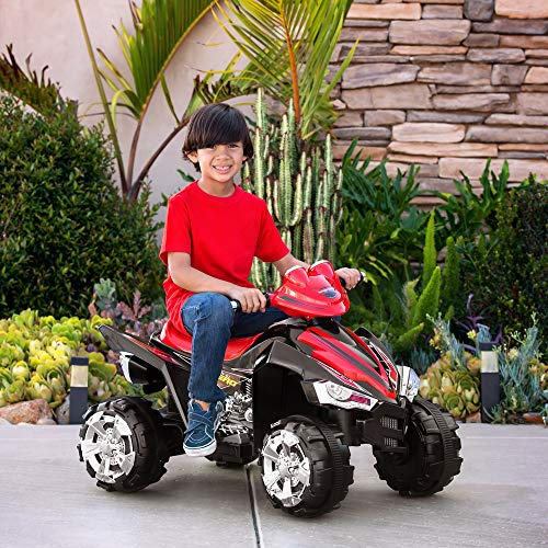 Buy remote control power wheels