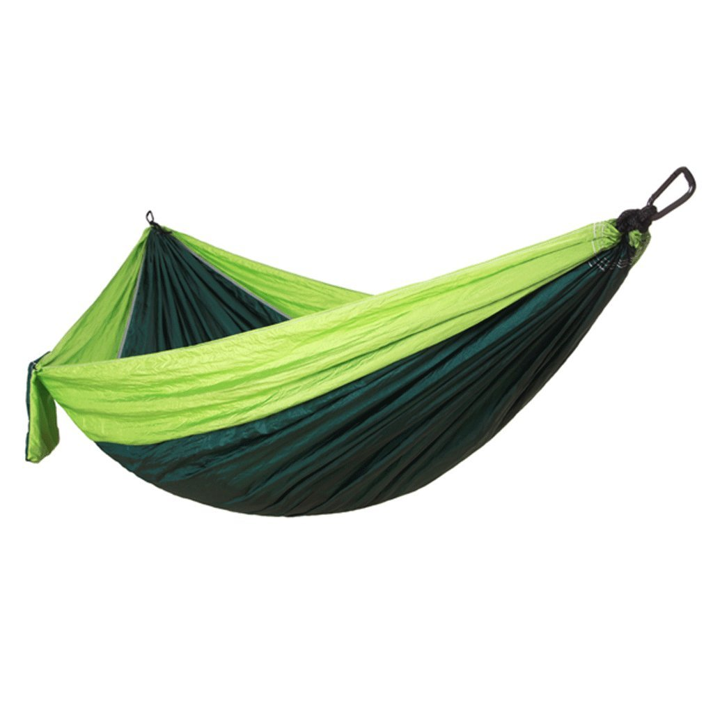 Dgf Outdoor Single Multi Person Anti Rollover Camping Gross