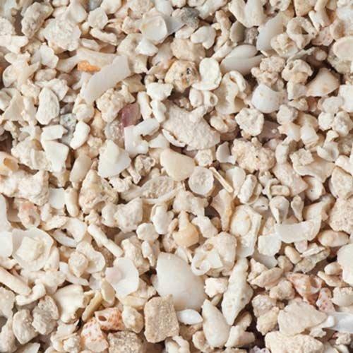 Carib Sea Florida Crushed Coral, 10 lb.