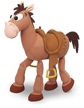 Toy Story 64066 Diana juguete  Amazon.es  Juguetes y juegos 0db2aac1c5b