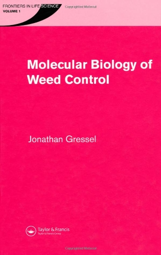 molecular-biology-of-weed-control