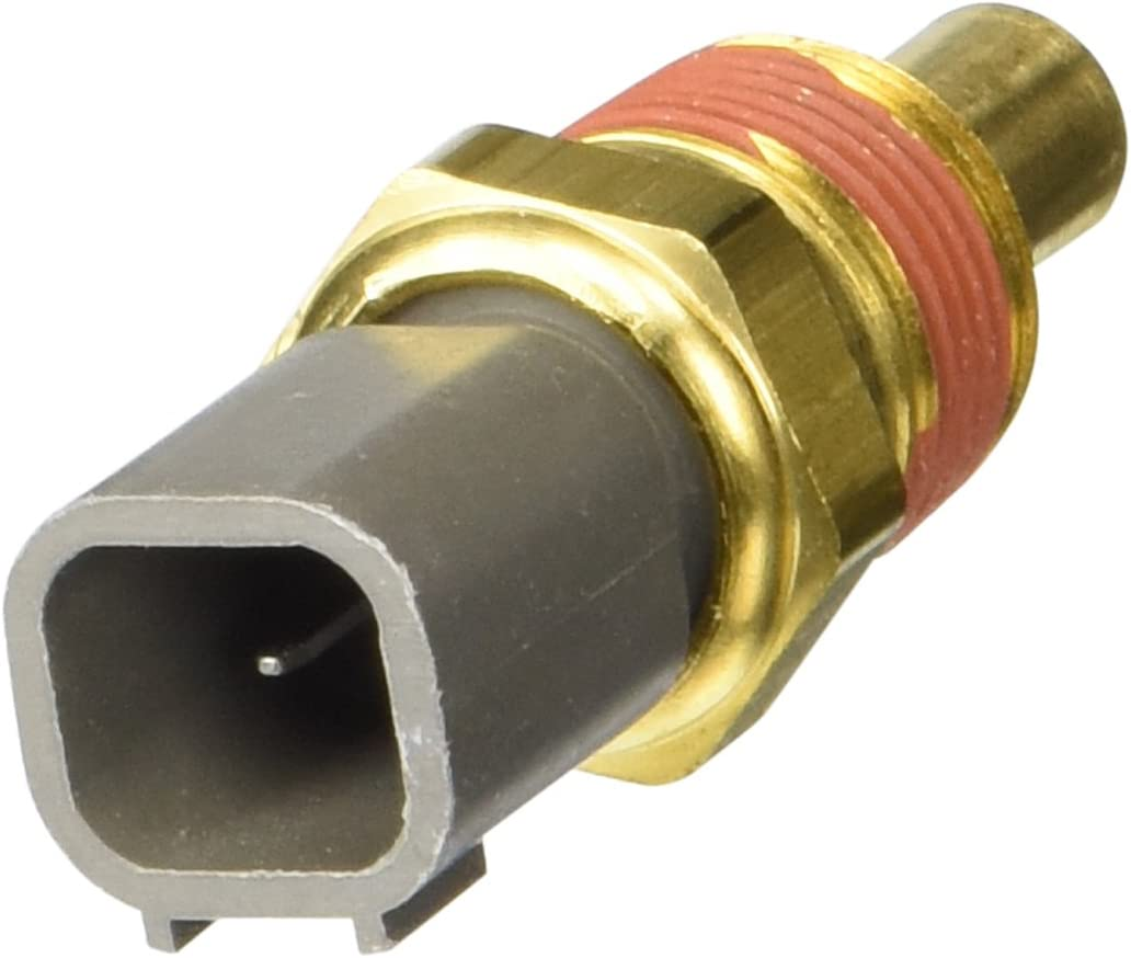 Standard Motor Products TX98T Coolant Temperature Sensor