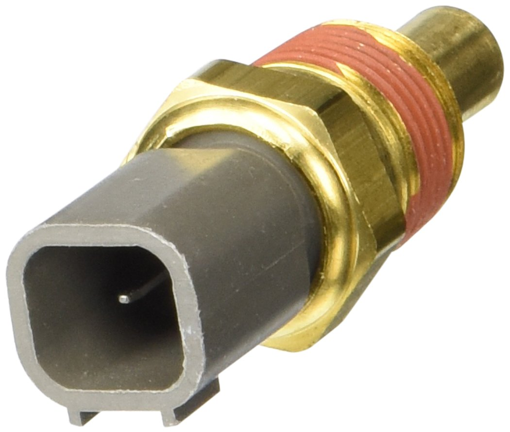 Standard Motor Products TX98T Coolant Temperature Sensor