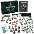 Warhammer Age of Sigmar: Soul Wars from Games Workshop