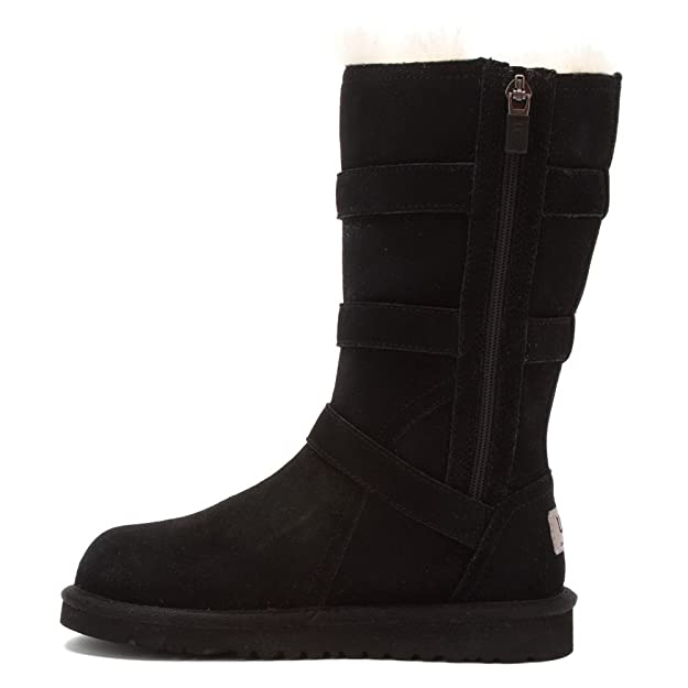 2ae16037c0e UGG Maddi (Toddler/Little Big Kid)