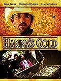 Hannah's Gold