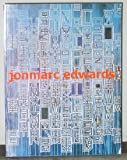 Jonmarc Edwards : Textact, JonMarc Edwards, 0972512608