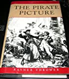 The Pirate Picture