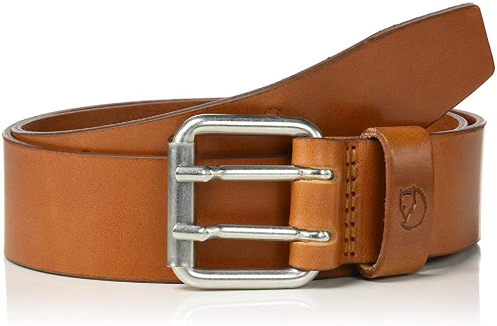 Fj/ällr/även Singi Two-Pin Belt Cintura Unisex-Adulto