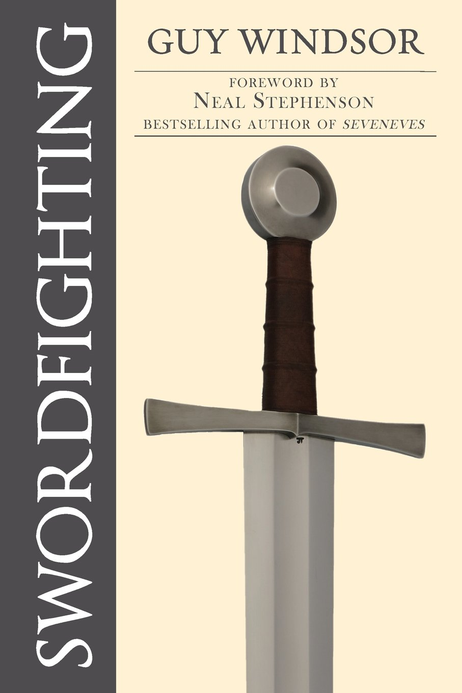 Swordfighting Writers Designers Martial Artists product image