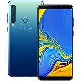Samsung Galaxy A9 2018 (SM-A920F/DS) 6GB / 128GB 6.3-inches LTE Dual SIM Factory Unlocked - International Stock No…