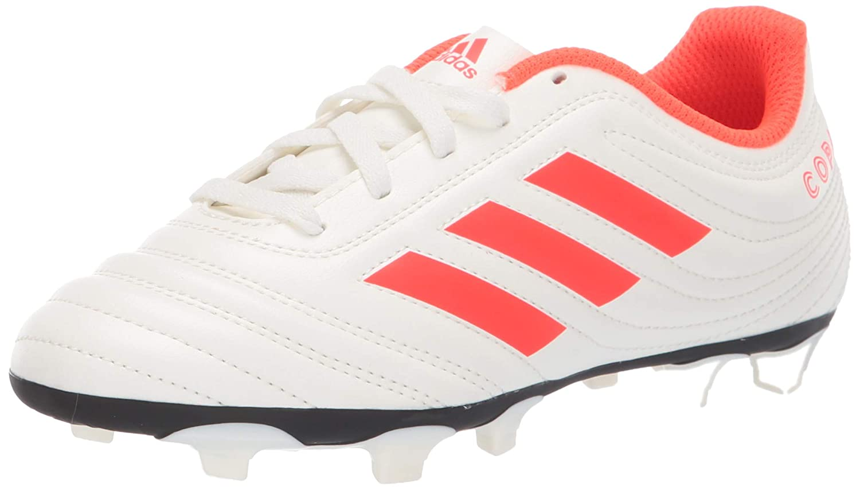 adidas Kids' Copa 19.4 Firm Ground Soccer Shoe D98087