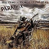 Music - Paradox