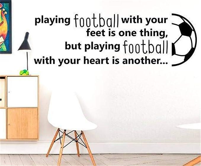 pegatinas de pared tortugas ninja Jugar al fútbol con tus ...