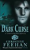 Dark Curse: Number 19 in series (Dark Series)