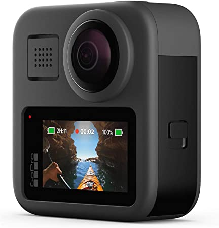 GoPro MAX product image 9