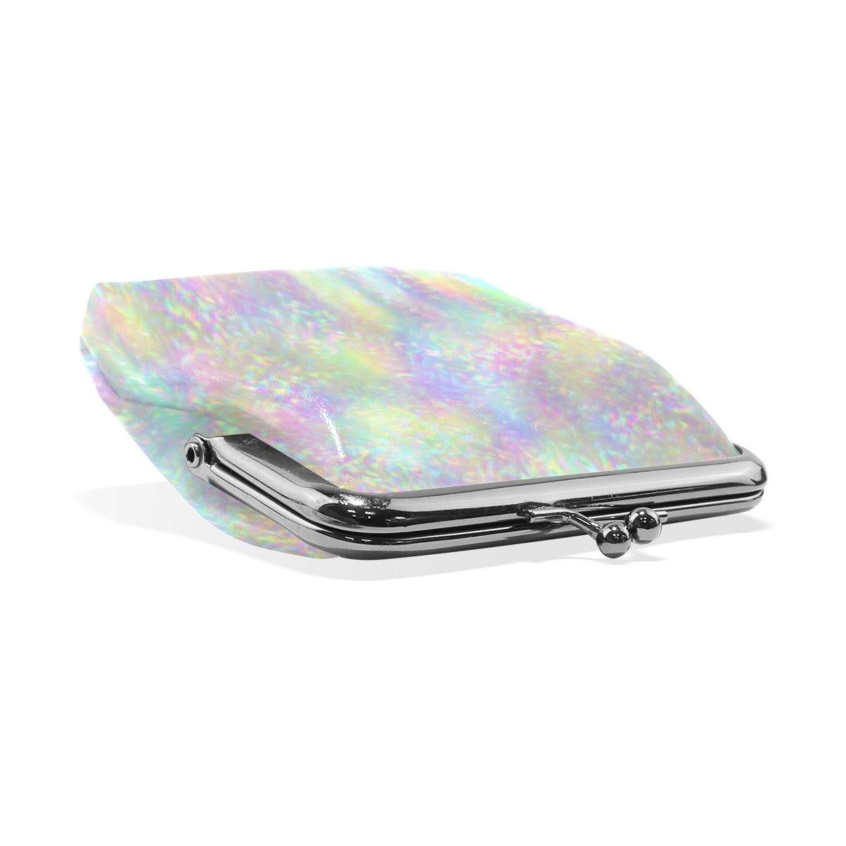 Amazon.com: Carpintero superior holográfico iridiscente ...