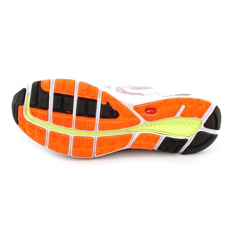 Nike Lunarglide 3 Respirare Le Mestruazioni kCmtJ