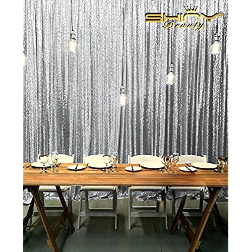 Backdrop for Wedding Reception: Amazon.com