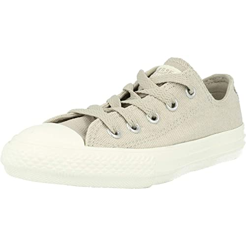 converse converse chuck taylor all star washed out ox armada