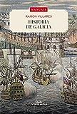 Historia de Galicia (Manuais)