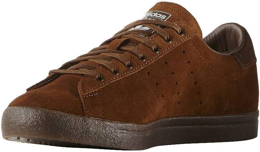 adidas Cote SPZL, Brown/Brown/Simple