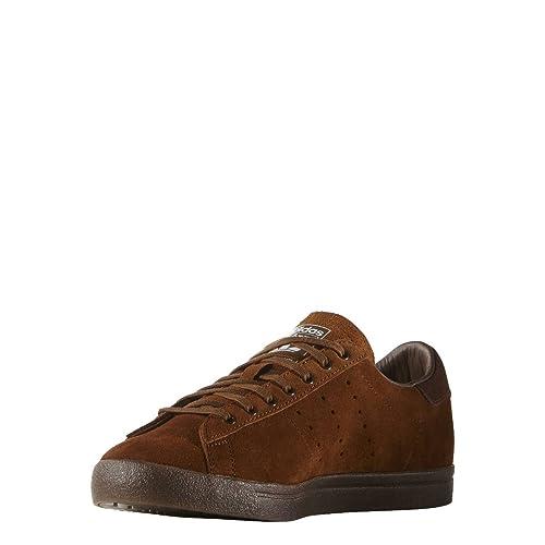 on sale 937da e4b0e adidas Cote SPZL, BrownBrownSimple Brown, 5,5