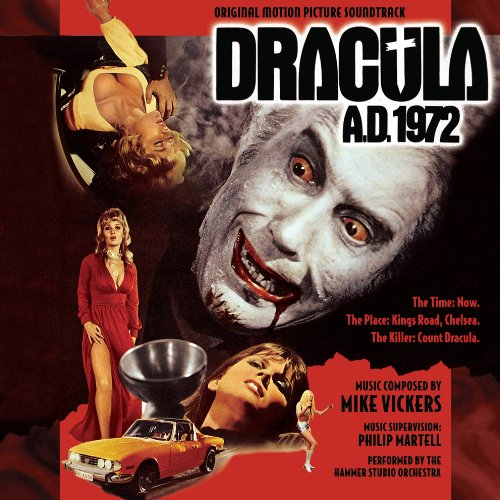 dracula-ad-1972-original-soundtrack-recording