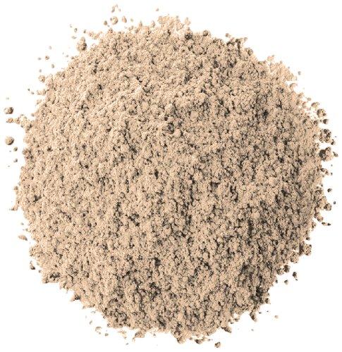 L'Oréal Paris True Match Loose Powder Mineral Foundation, Light Ivory, 0.35 oz.