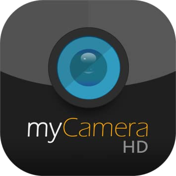 Amazon com: myCamera HD : Kindle Fire Camera: Appstore for Android