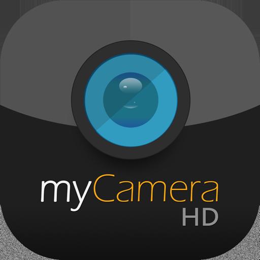 mycamera-hd-kindle-fire-camera
