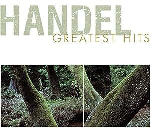 Handel Great Hits