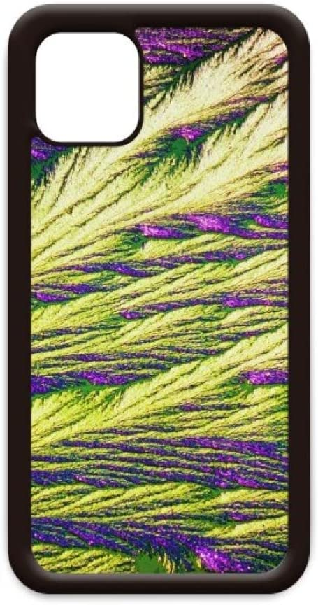 Reeds Cluster Feather Colour Wallpaper For Apple Iphone 11 Pro Max Cover Apple Mobile Phone Case Shell Amazon Co Uk Electronics