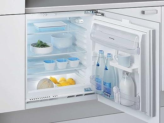Aeg Kühlschrank Unterbaufähig : Privileg prc a unterbaukühlschrank unterbau kühlschrank