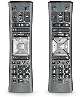 amazon com comcast xfinity ondemand remote control for motorola