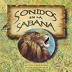Sonidos en la sabana [Sounds in Savannah] | Terry Catasús Jennings