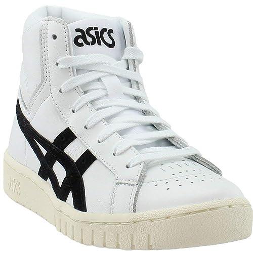 c5a54d7ac7 Amazon.com   ASICS Mens Gel-PTG Athletic & Sneakers   Shoes