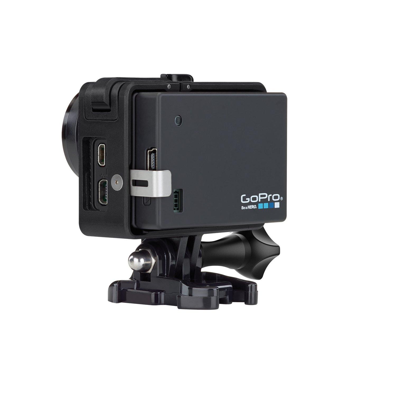 GoPro DK00150119 Videoc/ámaras y accesorios Unisex