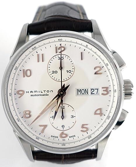 Reloj - Hamilton - para - H32576515