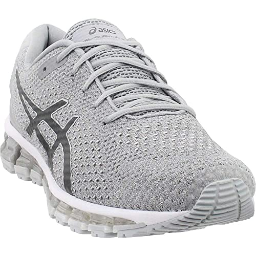 076ed9b36c82 ASICS Men's Gel-Quantum 360 Running Shoe: Asics: Amazon.ca: Shoes ...