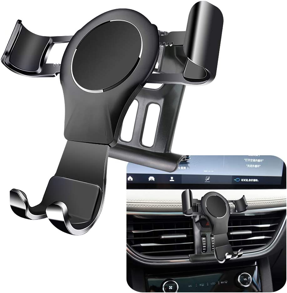 best cell phone holder for 2015 ford escape, best cell phone holder for 2020 ford escape, 2020 ford escape phone mount