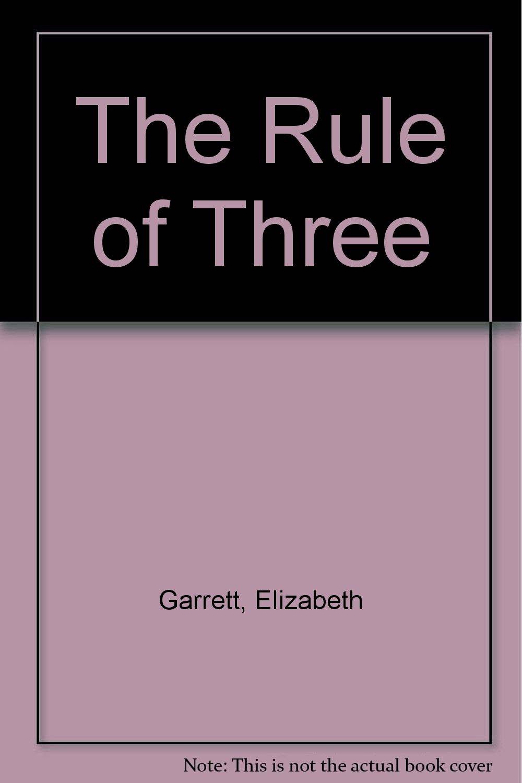 Book Cover Design Rule Of Three ~ Killer covers women rule u cdemon seedu d