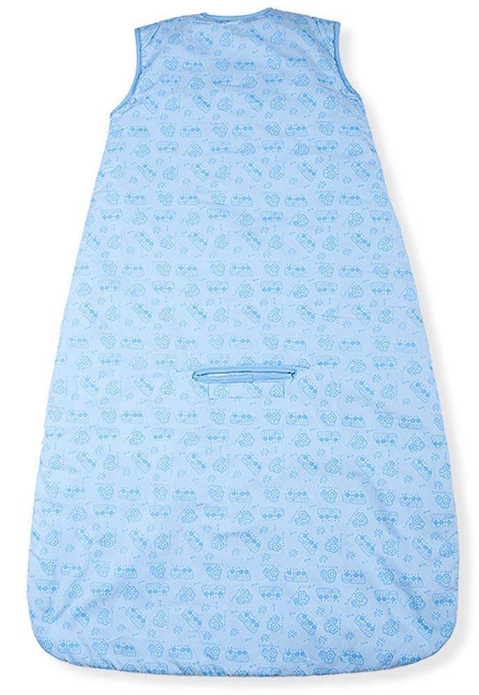 s.Oliver Kinder Mädchen Baby Strumpfhose Tights Muster Blau Beige 62-68