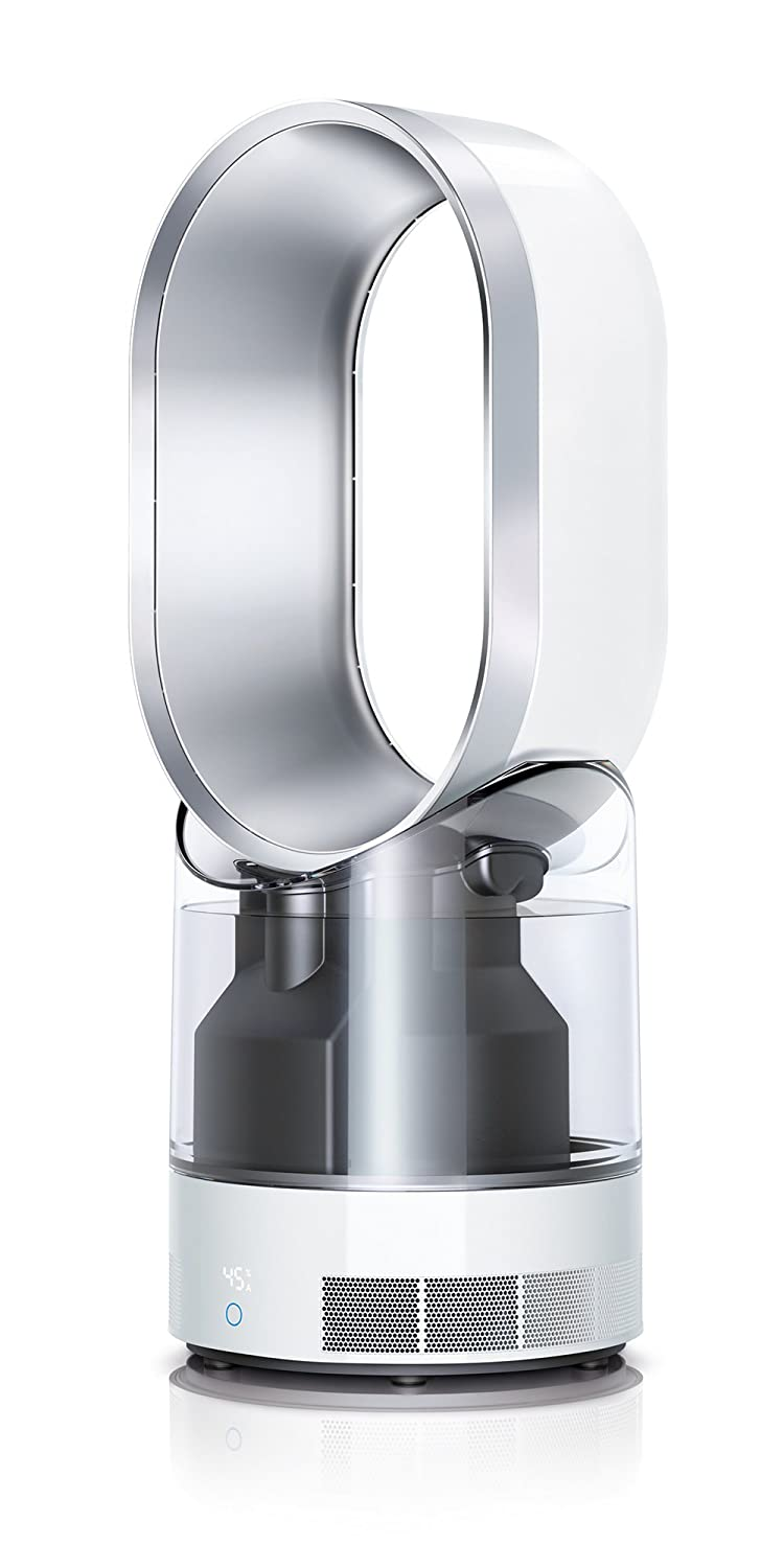 Dyson 303117-01 AM10 Humidifier Black Friday Deals 2020