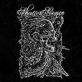 Shatter Silence