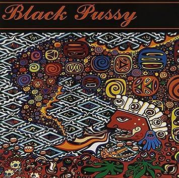 Black Pussy musique