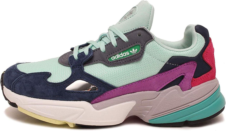 adidas Originals Falcon Shoe - Women's