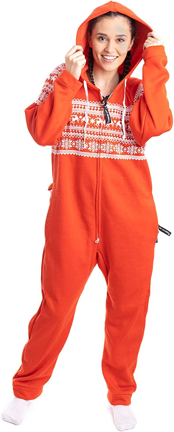 FOREVER YOUNG Onesie